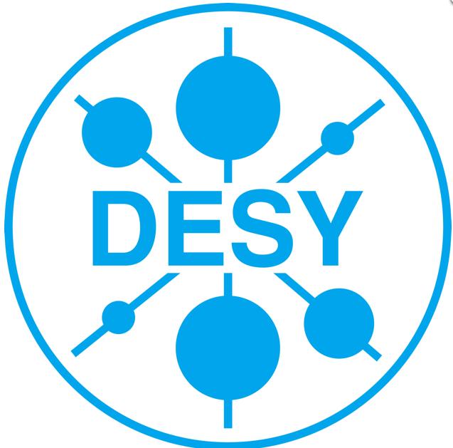 DESY_logo