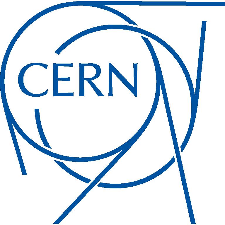 CERN_logo_blue