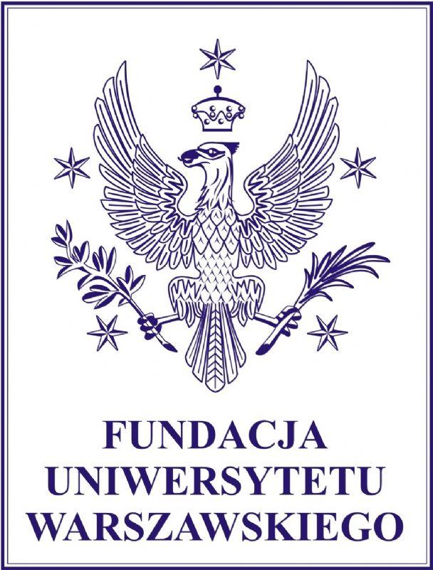 fundacja_uw