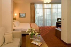 hotel_metropol_room