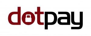 logo_dotpay