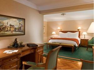 hotel_sofitel_victoria_room