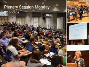 Plenary_Session_Monday